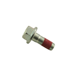 JGS4x4 | Discovery 2 & P38 Brake Pad Retainer Bolt - STC1914