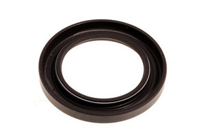 JGS4x4   Land Rover Discovery 1 & 2 Automatic Gearbox To Transfer Box Oil Seal - RTC4650