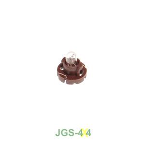 JGS4x4 | Freelander 2 Dashboard Lighting Bulb & Holder - STC1205