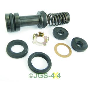 Land Rover Defender 110 Brake Master Cylinder Repair Kit - AEU3015