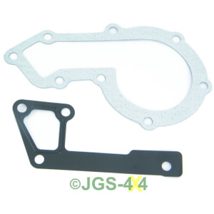 Land Rover Defender & Discovery 1 300TDi Water Pump & P Gasket - ERR3284