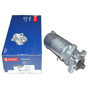 Freelander 1 Starter Motor Denso - NAD101500G
