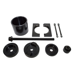 Discovery 3/4 & Range Rover Sport Bush Removal & Installer Tool Laser - DA7461