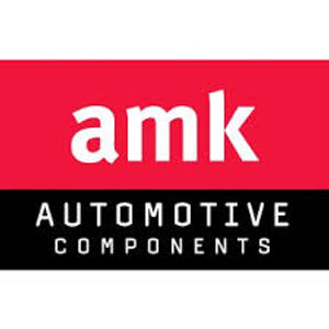 AMK AUTOMOTIVE
