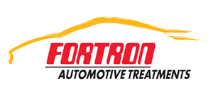 FORTRON / JGS4X4