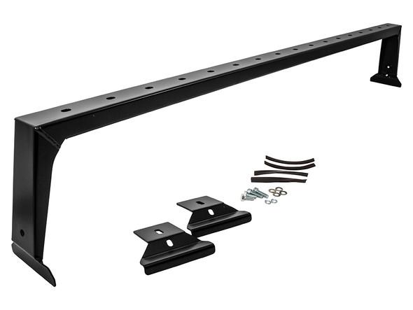 Defender Roof Rack Bar Load Carrier & Light Mounting Bar - DA5570