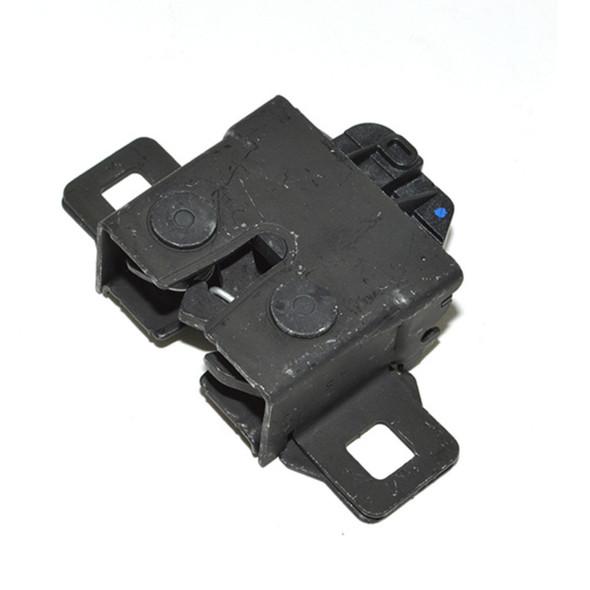 Land Rover Range Rover Sport Bonnet Catch Anti Theft Alarm Switch - LR065340