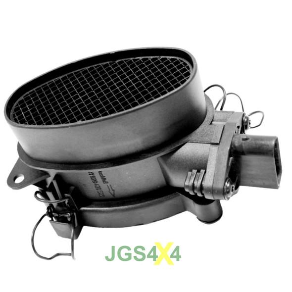 Land Rover Freelander 1 TD4 Air Mass Flow Sensor - MHK101130L