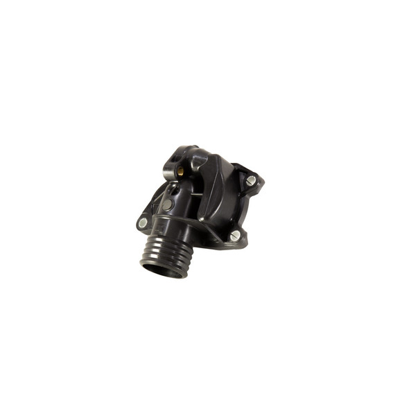 Land Rover Freelander 1 TD4 Thermostat with Housing - PEL100570L