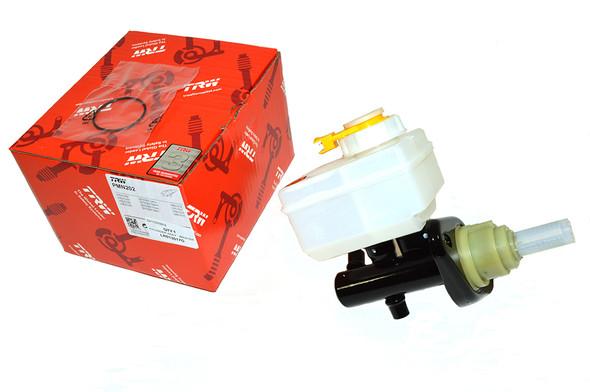 Brake Master Cylinder Assembly TRW - LR013017