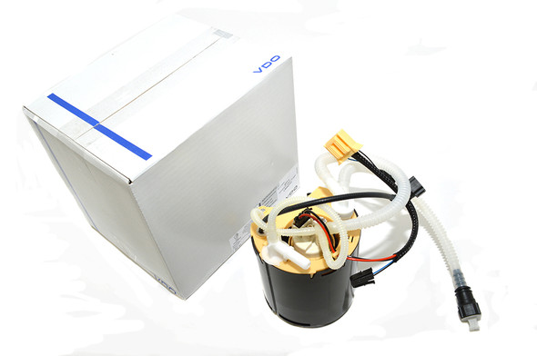 Land Rover Discovery 4 3.0 TDV6 In Tank Fuel Pump Module - LR042717