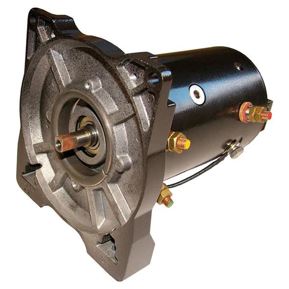 Winch Motor for DB12000 & DB9500 - DB1300