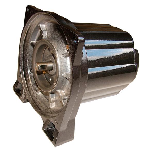 Winch Motor for DB8000 - DB1301