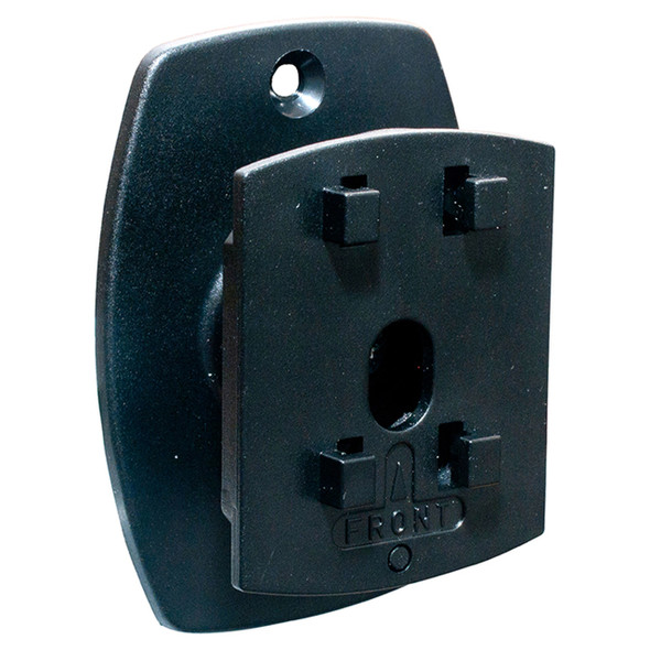 Mounting Plate With Swivel Mount - DA1174SM