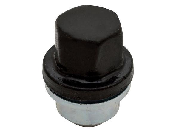 Wheel Nut - RRD500560B