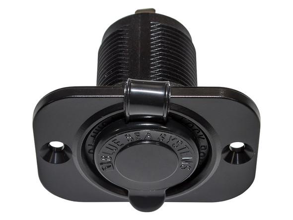 JGS4x4 | Land Rover 12-Volt Dash Power Socket - DA4698