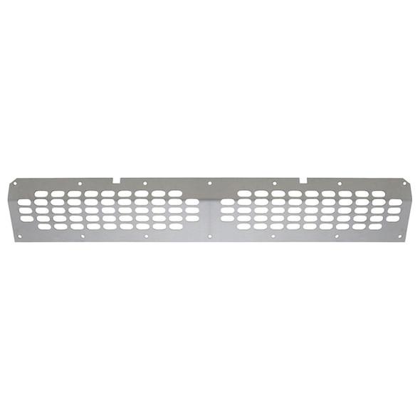Defender Lower Stainless Steel Grill - DA6551