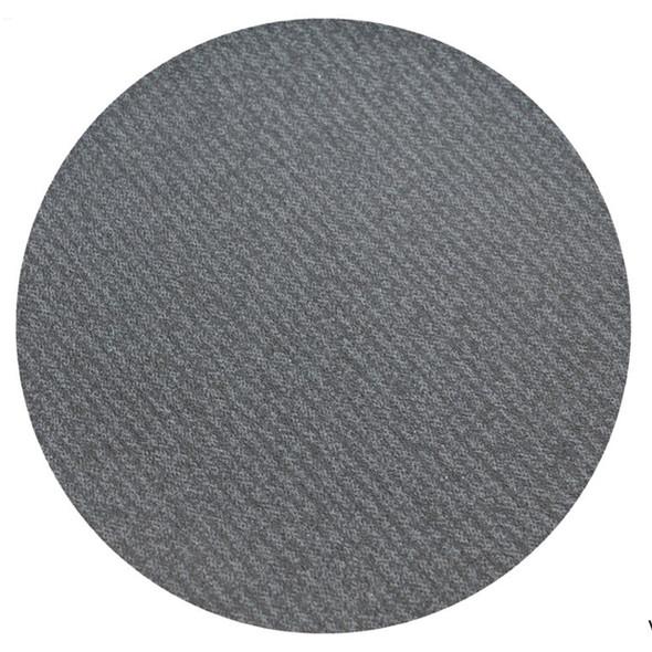 Defender Vinyl Twill Centre Back Seat Cover - DA4594