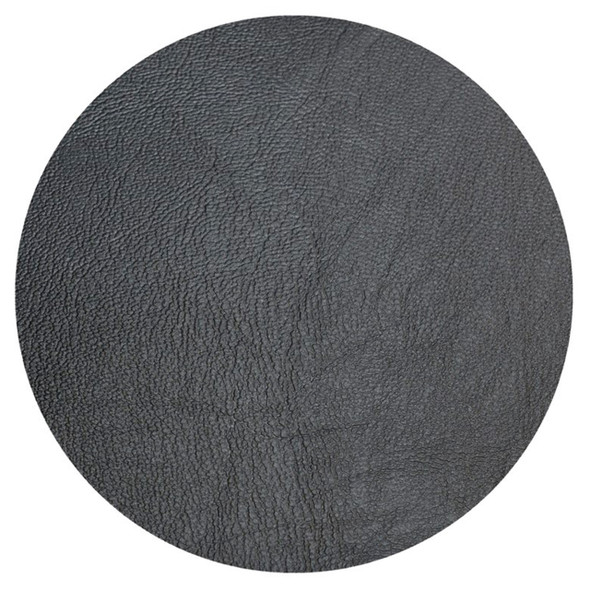 Defender Centre Base Seat Cover Black - DA4589