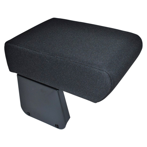 Freelander 2 Automotive Fabric Armrest - DA5139
