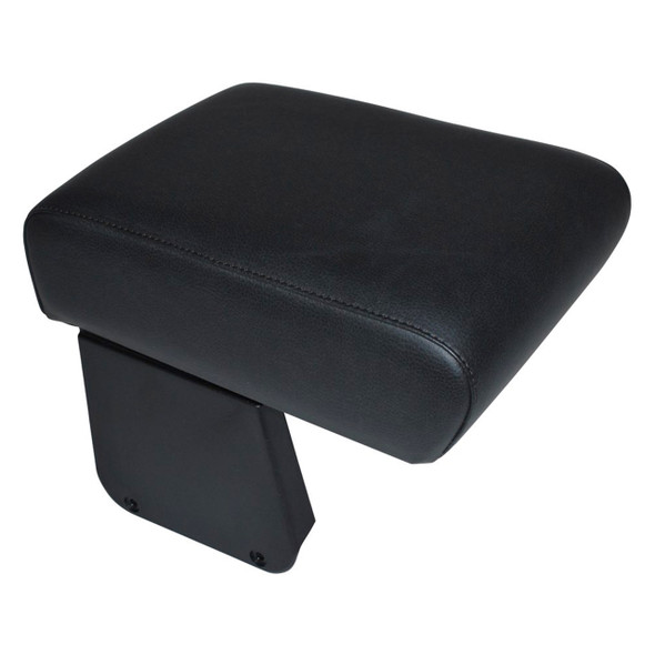Freelander 2 Real Leather Armrest - DA5140