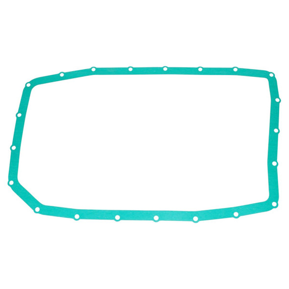 Discovery 3/4 & Range Rover Sport/L322 Replacement Gasket - DA2144G