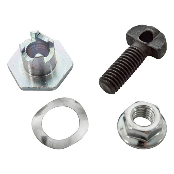 Discovery 2 Automatic Gearbox Less Lever Kit - FTC4746KIT