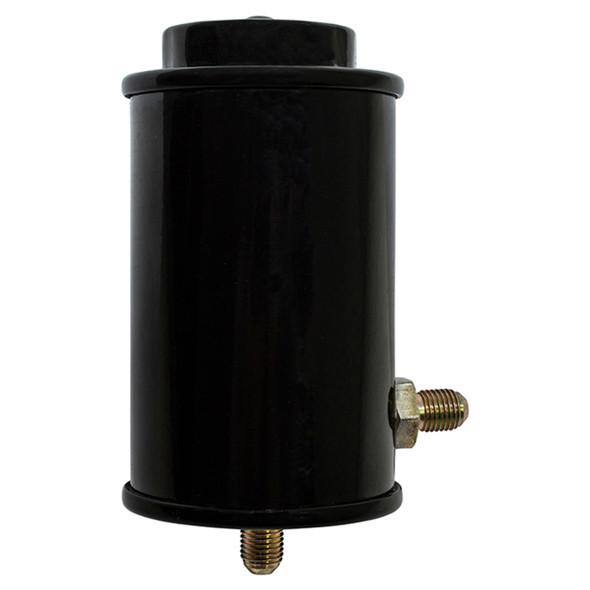 Series 2/2A Brake & Clutch Fluid Reservoir Tank - 504105G