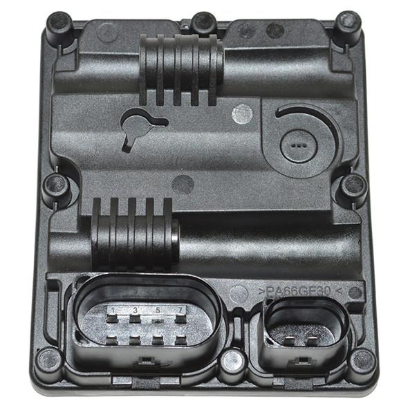 Discovery Sport & Range Rover Evoque AWD Coupling Control Unit - LR073537