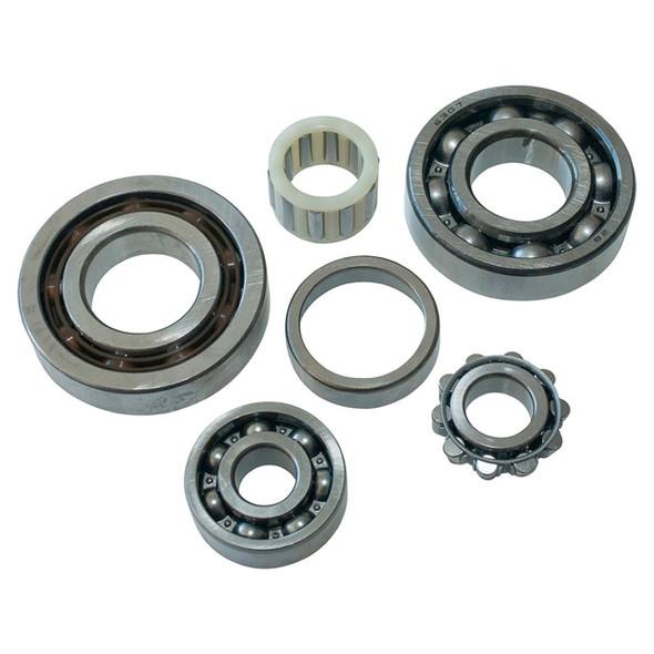 Series 2/2A Gearbox Bearing Kit - DA3361