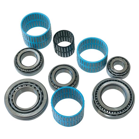 Gearbox Bearing Kit - DA3362