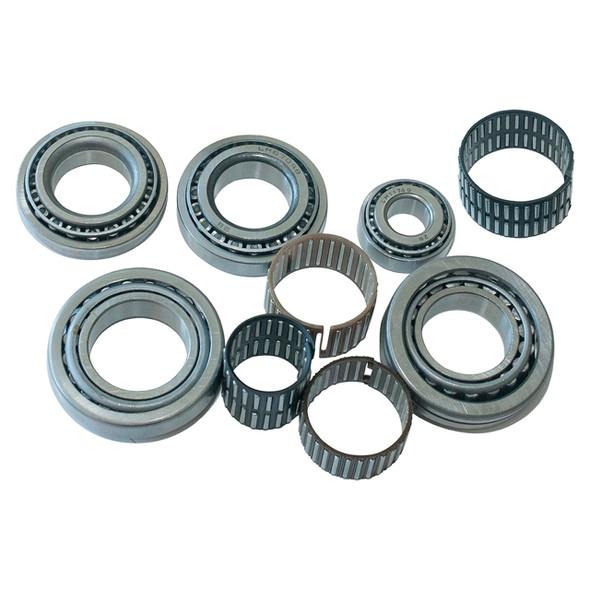 Gearbox Bearing Kit - DA3364