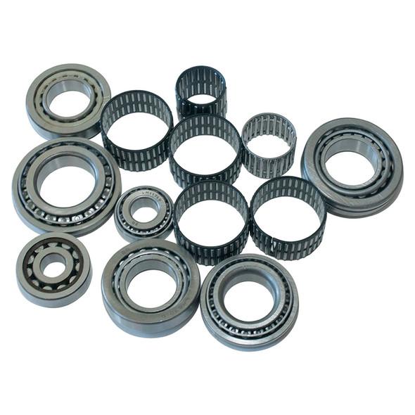 Gearbox Bearing Kit - DA3365