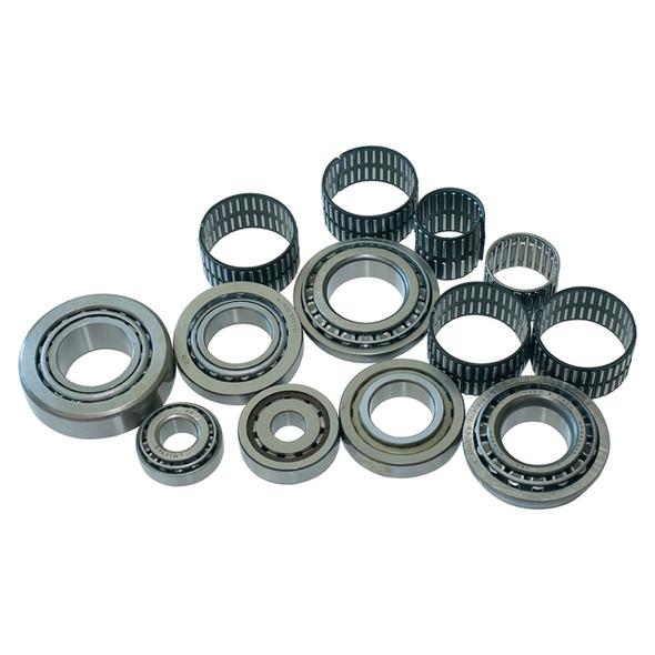 Gearbox Bearing Kit - DA3366