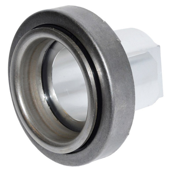 Defender & Discovery 2 Heavy Duty Clutch Release Bearing - PSD103470BRG