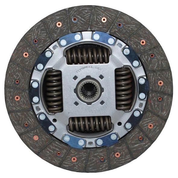 Defender Clutch Plate - LR012199P