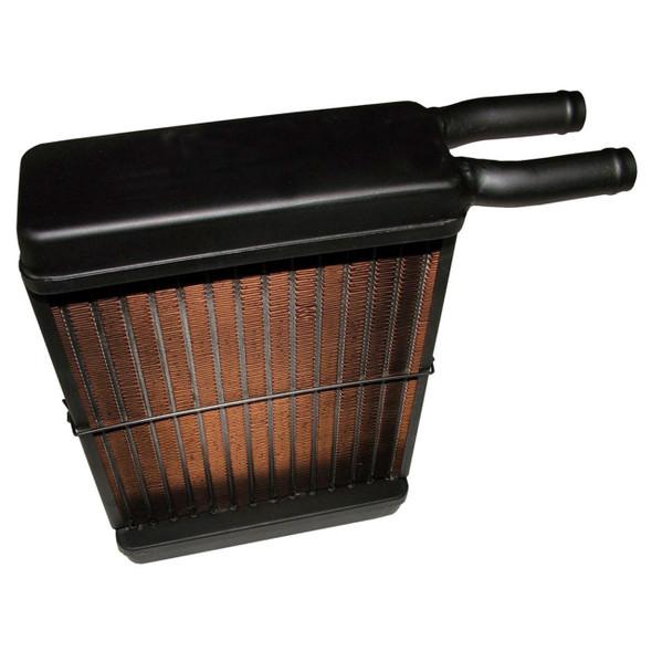 Series 3 Heater Matrix - DA2155