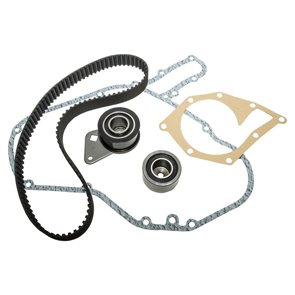 Discovery 1 & Range Rover Classic Timing Belt Kit - DA1200DIS