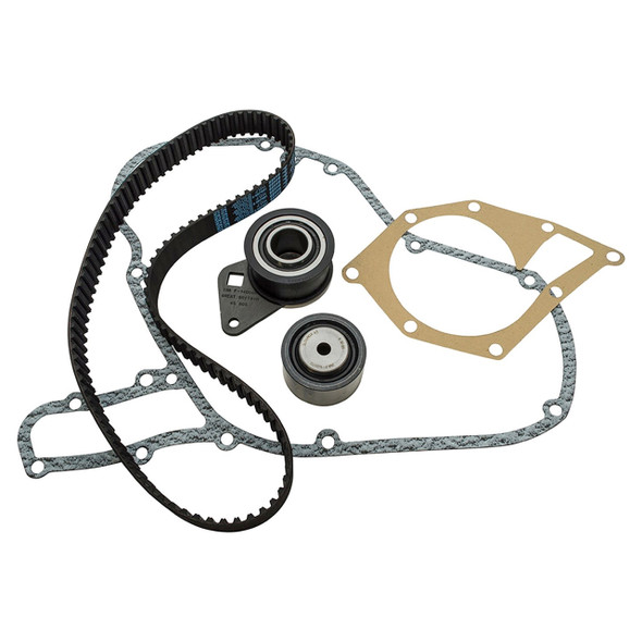 Discovery 1 & Range Rover Classic Tensioner Timing Belt Kit - DA1200DISG