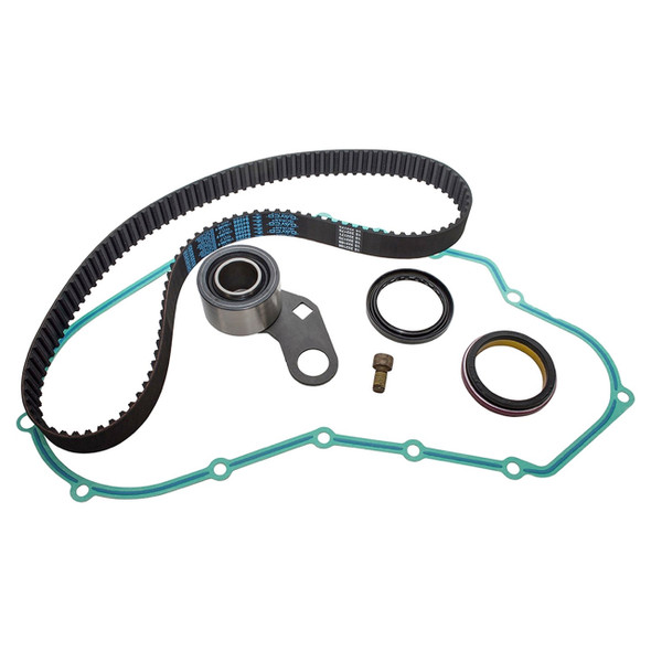 Defender & Discovery 1 & Range Rover Classic Timing Belt Kit - DA1300G