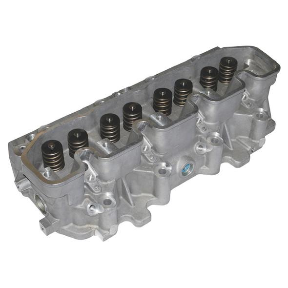 300Tdi Complete Cylinder Head  - ERR5027COM