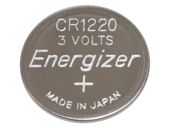 JGS4x4 | CR1220 Remote Key Fob Battery - YWK10005