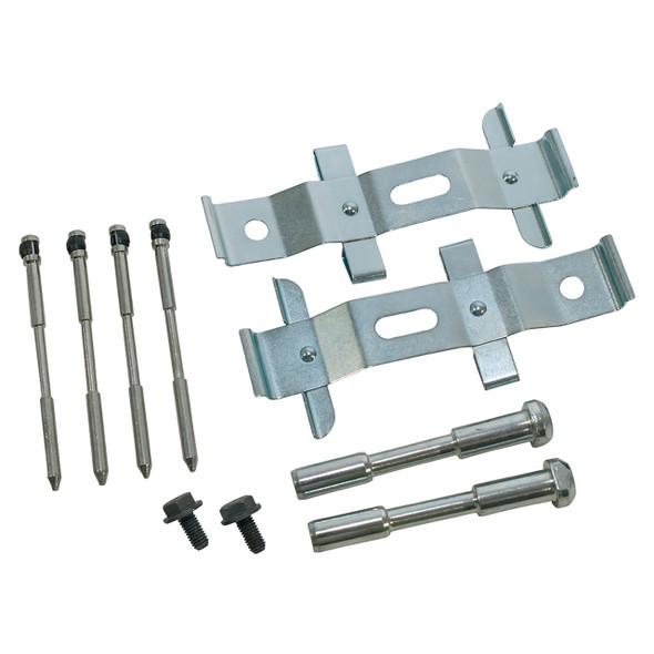 Range Rover Sport & Range Rover L322/L405 Brake Caliper Pin Kit Mintex - LR016683G