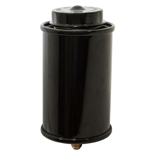 Series 1 Brake Fluid Reservoir Tank - 271581
