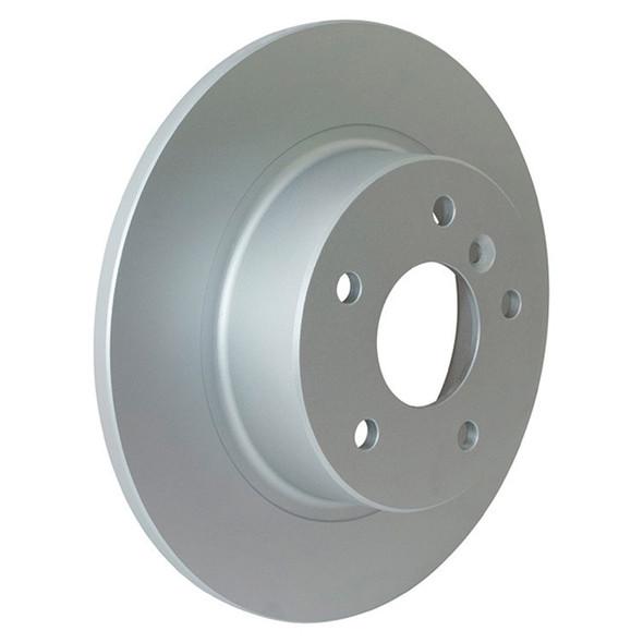 XS Brake Disc - FRC7329G