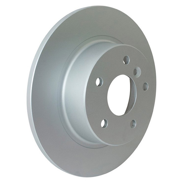 Defender & Discovery 1 & Range Rover Classic Front Vented XS Brake Disc - FTC902G