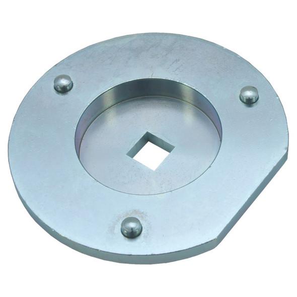 Defender Crankshaft Seal Tool - DA1161