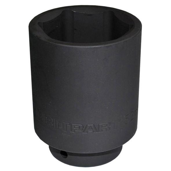 Defender & Series Deep Socket 52mm - DA1118