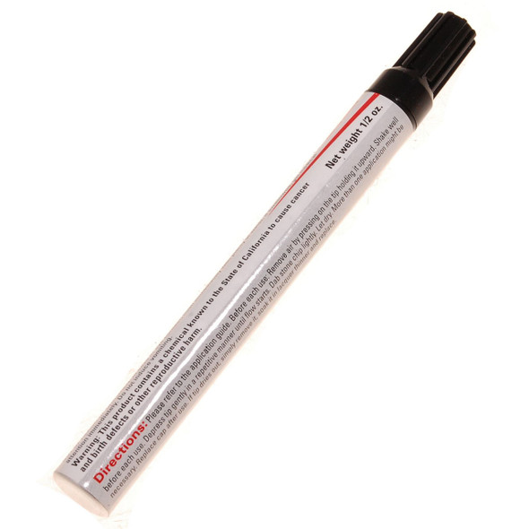 Land Rover Orkney Grey Paint Touch Up Pen - DA6473