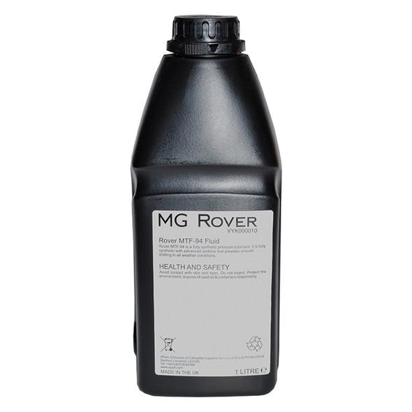 MTF 94 Gear Oil 1 Litre - VYK000010